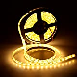 Lixada 5M LED bandes SMD 5050 Light Strip - Best Reviews Guide