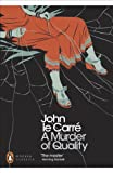 A Murder of Quality (Penguin Modern Classics)