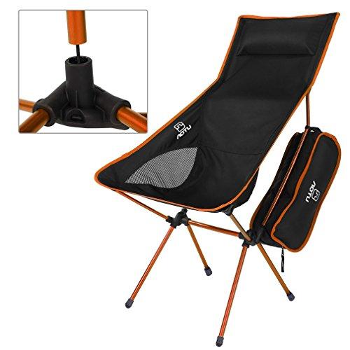 Helinox Chair 4LEG