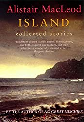 Island: Collected Stories