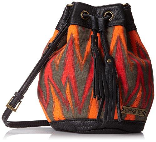 DAKINE Tasche Amelia 3 Liters – Bolso al hombro, color multicolor, talla 13 x 22 x 13 cm