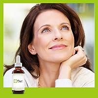 Preisvergleich für Menopause bach Blumen eine wirksame natürliche Mischung für die Menopause - Helfen Sie sich, Bachblüten Menopause...