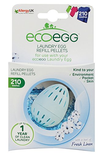 ecoegg-laundry-egg-refill-pellets-210-washes-fresh-linen