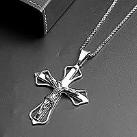 aa6227e88679 Amazon.es: collares de cruces - Productos para fans: Deportes y aire ...