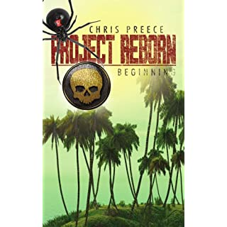 Project Reborn:: Beginning