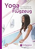 Yoga im Flugzeug (Amazon.de)
