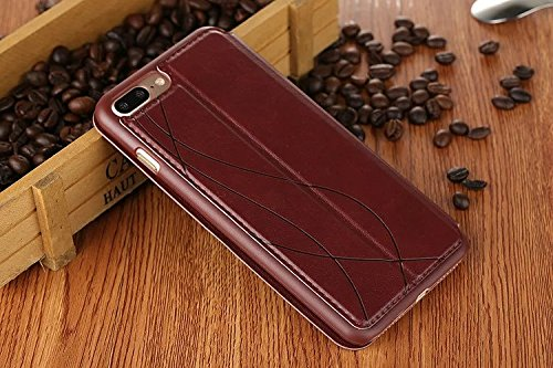 Flip Cover Iphone 6 Amazon Under Rs 800