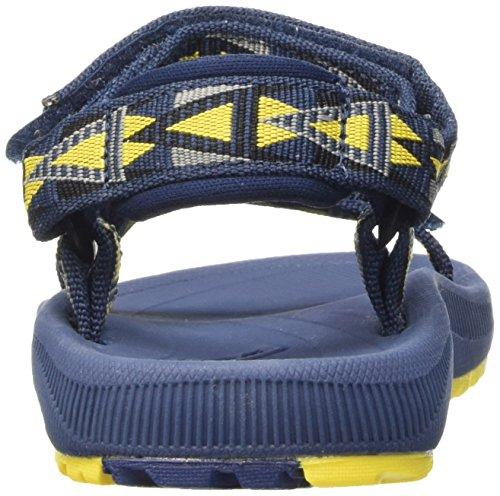 Jack Wolfskin PASSION TRAIL LOW M, Chaussures de fitness outdoor homme - Bleu - Blau (moroccan blue 1802), 45 EU