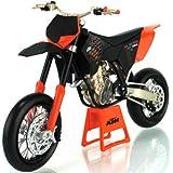 moto ktm jeux et jouets. Black Bedroom Furniture Sets. Home Design Ideas