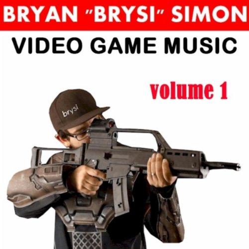 I'm A Gamer (Rock Remix)