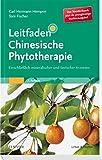 Leitfaden Chinesische Phytotherapie (Amazon.de)