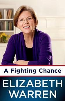 A Fighting Chance von [Warren, Elizabeth]