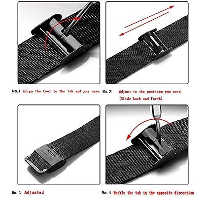 LIGE-Armbanduhr-LG9893A