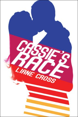 Cassie's Race Cover Image