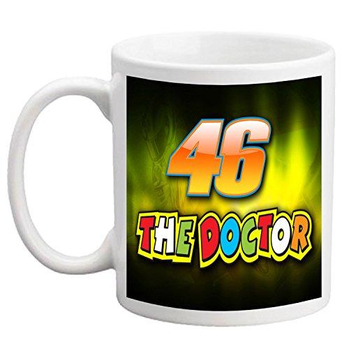 valentino-rossi-46-the-doctor-racing-motorsport-mug-coffee-tea-cup