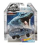 Hot Wheels Jurassic Welt Autos - Mosasaurus Spielzeug Kinder spielen Geschenk