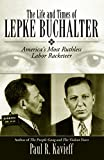 Lepke Buchalter, the only organized crime boss to be executed in the US was one of the most important figures in the history of organized crime.He controlled NYCs Lower East Side garment, banking and flour trucking industries. Lepke...