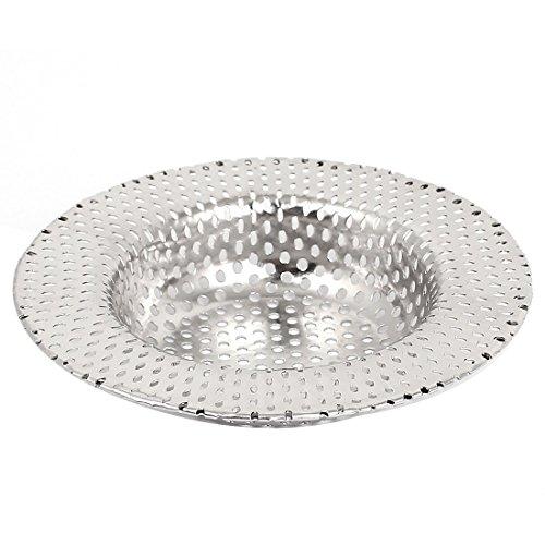 metal-mesh-loch-design-sink-siebkorb-net-schutz-ablassen