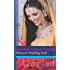 Monsoon Wedding Fever (Mills & Boon Modern Tempted)
