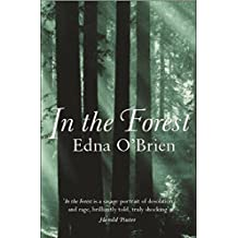 In the Forest (English Edition)