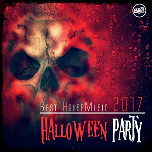 House Music 2017 ()