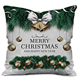 Gemshop Presents a quality Collection of Printed Cushion Covers. Utility: Housewarming, Home Decor, Throw Pillow for Spouse, Ideal Gift for Someone You Love, Sofa Cushion, Bed Cushion. Cute Adorable Comfy Gemshop Cushion is a Perfect Gift for Love, F...