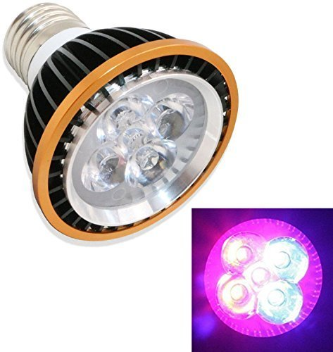 niellor-plant-lamp-e27-5w-led-plant-lamp-for-house-plants-flowers-and-vegetables-growth-lamp-plant-l