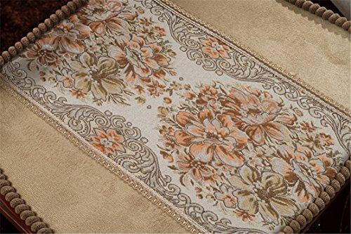 retro-funda-para-cojin-de-lino-y-algodon-manta-funda-de-almohada-sofa-casa-coche-decoracion-marron-c
