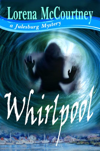 whirlpool-the-julesburg-mysteries-book-one-english-edition