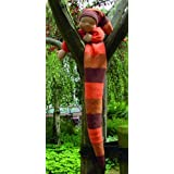 Set de costura de la muñeca de peluche Pierlala