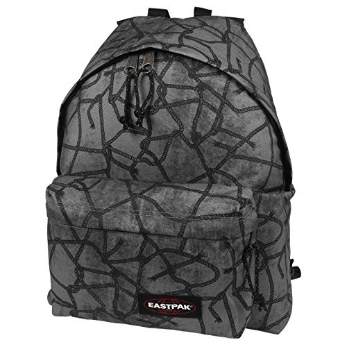 Eastpak Padded Pak'r Sailor Ropes
