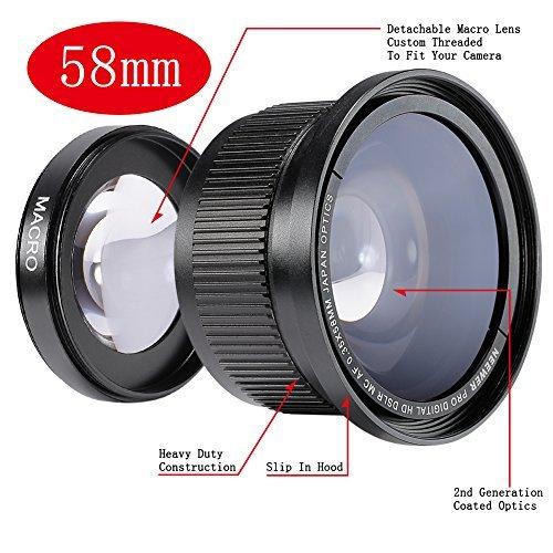 neewer-a-objectif-fisheye-58mm-035x-lentille-grand-angle-avec-bouchon-dobjectif-pour-canon-eos-700d-