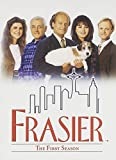 Frasier - The Complete First Season [Import USA Zone 1]