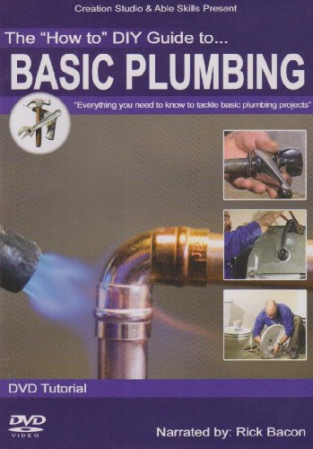 the-how-to-diy-guide-to-basic-plumbing-dvd