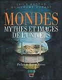 Mondes, mythes et images de l'univers