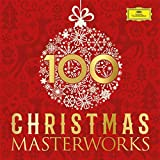 100 Christmas Masterworks -