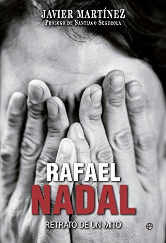 Rafa Nadal (Deportes)