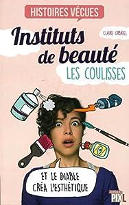 """Afficher """"Instituts de beauté"""""""