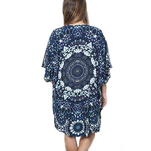 tongshi-las-mujeres-mandala-imprimir-kimono-suelta-cardigan-gasa-remata-la-blusa-del-manton-de-la-cu