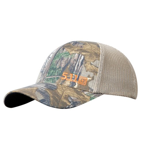 511-realtree-casquette-en-maille-realtree-l-xl