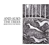 Born into the waves | And also the trees. 1979-....
