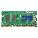 PHS-memory 1GB RAM mémoire pour Triumph Adler P-4035 MFP DDR3 UDIMM 1333MHz