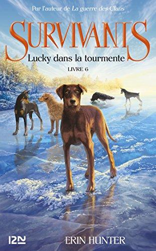 """<a href=""""/node/198680"""">Lucky dans la tourmente</a>"""