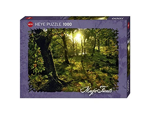 heye-29499-standard-puzzles-1000-teile-glade-magic-forests