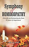 Symphony of Homoeopathy
