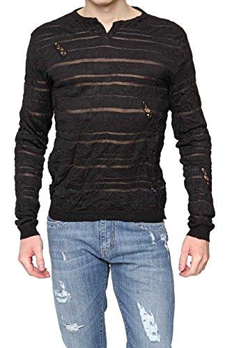 dirk-bikkembergs-soft-knit-sweater-color-black-size-xl