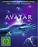 Avatar Extended Edition [Collector's kostenlos online stream