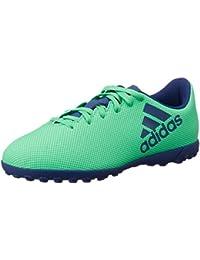 botas de futbol adidas 36 Zapatos para hombre Amazon.es