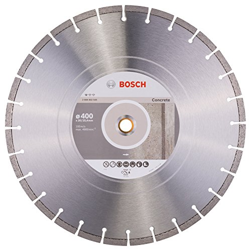 bosch-2608602545-diamond-cutting-disc-standard-for-concrete