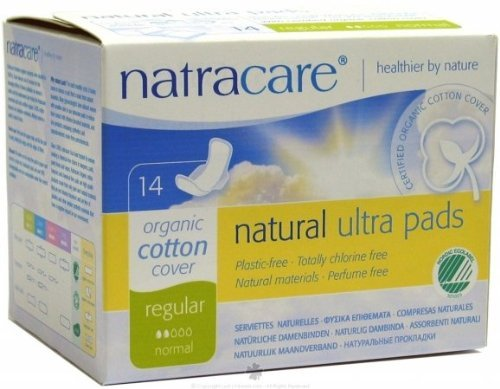natracare-padsregultra-w-wings-14-ct